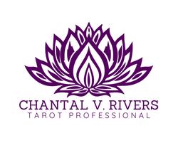 Chantal V. Rivers Enterprises, LLC